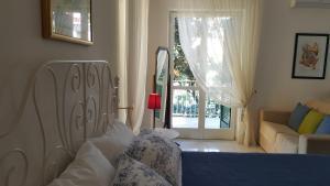 B&B Massico Apartments, B&B (nocľahy s raňajkami)  Sant'Agnello - big - 25