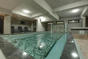 6aTo Hotel & Spa