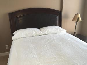 Regal Suites, Apartmány  Calgary - big - 3