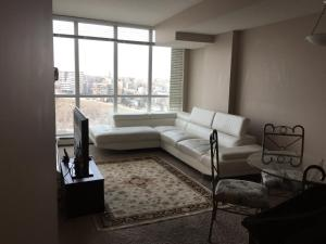 Regal Suites, Apartments  Calgary - big - 35