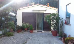 Da Lilly Apartment - AbcAlberghi.com