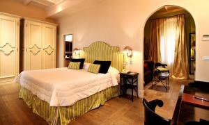Hotel El Jebel - AbcAlberghi.com