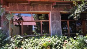 Villas de Atitlan, Комплексы для отдыха с коттеджами/бунгало  Серро-де-Оро - big - 276