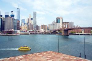 1 Hotel Brooklyn Bridge (13 of 42)