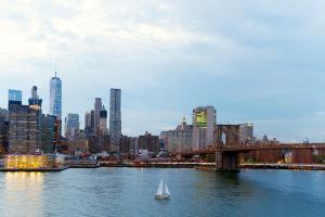 1 Hotel Brooklyn Bridge (30 of 42)