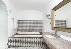 Hotel Villa Franca Positano (29 of 107)