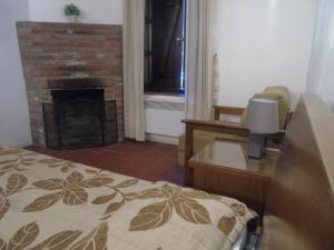 Enipnion Apartments, Appartamenti  Kakopetria - big - 99