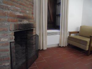 Enipnion Apartments, Appartamenti  Kakopetria - big - 100