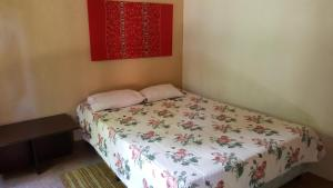 Villas de Atitlan, Комплексы для отдыха с коттеджами/бунгало  Серро-де-Оро - big - 219