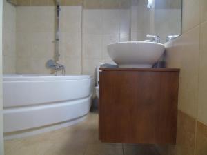 Enipnion Apartments, Appartamenti  Kakopetria - big - 105