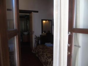 Enipnion Apartments, Appartamenti  Kakopetria - big - 108