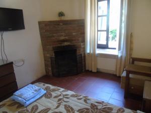 Enipnion Apartments, Appartamenti  Kakopetria - big - 41
