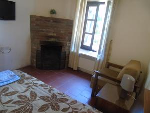 Enipnion Apartments, Appartamenti  Kakopetria - big - 43