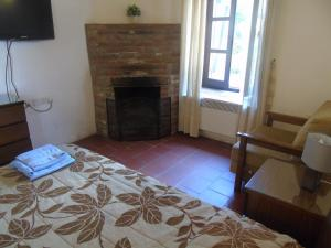 Enipnion Apartments, Appartamenti  Kakopetria - big - 45
