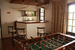 Roulitos Guest House