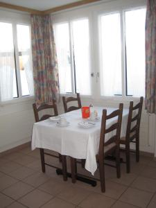 Hotel des Alpes.  Photo 12