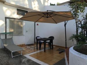 Cilento Inn - AbcAlberghi.com