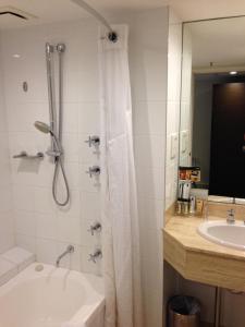 Hotel Jen Brisbane (13 of 39)