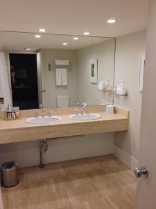 Hotel Jen Brisbane (33 of 39)
