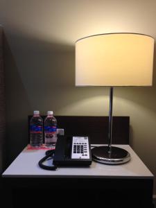 Hotel Jen Brisbane (11 of 39)