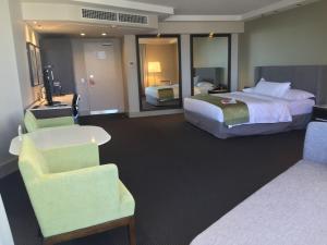 Hotel Jen Brisbane (39 of 39)