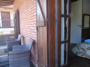 Enipnion Apartments, Appartamenti  Kakopetria - big - 24