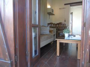 Enipnion Apartments, Appartamenti  Kakopetria - big - 25
