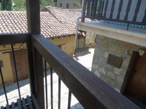 Enipnion Apartments, Appartamenti  Kakopetria - big - 30