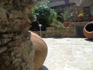 Enipnion Apartments, Appartamenti  Kakopetria - big - 148