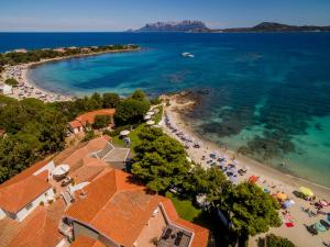 The Pelican Beach Resort & SPA - Adults Only - AbcAlberghi.com