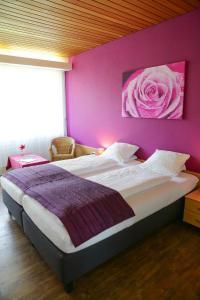 Hotel Motel Löwen