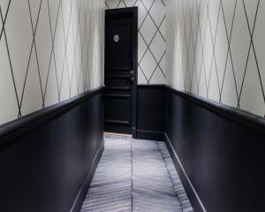 Hôtel Trinité Haussmann (31 of 36)