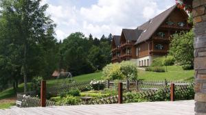 . Hotel Klugbauer