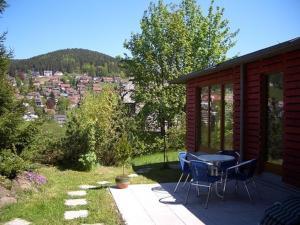 Oberdeisenhof Land- und Wanderhotel Garni - Brunnenteich