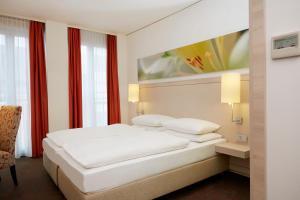 Treff Hotel München City Centre