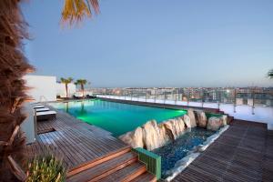 Hilton Garden Inn Lecce (1 of 54)