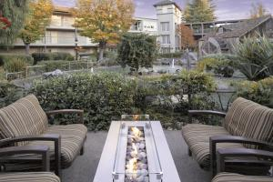 Embassy Suites Napa Valley (23 of 29)