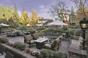 Embassy Suites Napa Valley (18 of 29)