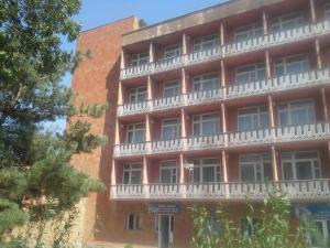 Отель Gladzor, Ехегнадзор