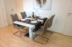 Apartment Lady-M 49
