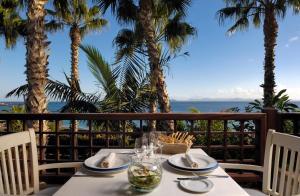Princesa Yaiza Suite Hotel Resort (36 of 60)