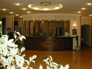 Отель Candan Beach, Мармарис