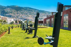 Pestana CR7 Funchal (36 of 36)