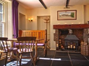 The Inn at Penallt (9 of 15)