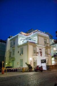 Hotel Residence Confalone - AbcAlberghi.com