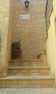 Marimargo, Bed and Breakfasts  Agrigento - big - 40