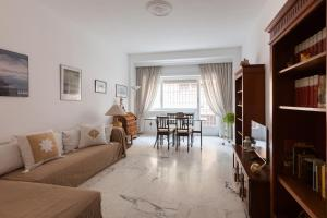 Baldo Apartment - abcRoma.com