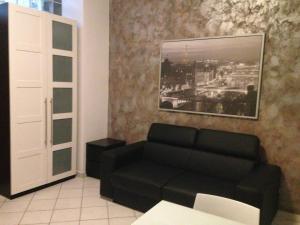 La suite apartament - AbcAlberghi.com