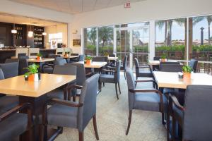 Encantada - The Official CLC World Resort, Resorts  Kissimmee - big - 75