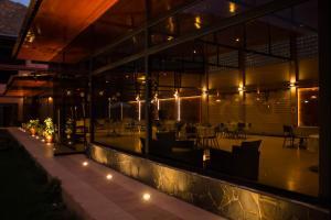 Hotel Qasana, Hotely  Calca - big - 18